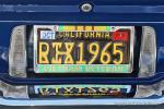 Surf City Veterans Car Show2