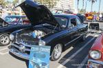 Surf City Veterans Car Show5
