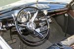 Surf City Veterans Car Show6