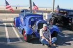 Surf City Veterans Car Show8
