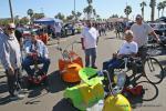 Surf City Veterans Car Show10