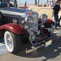 Surf City Veterans Car Show12