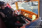 Surf City Veterans Car Show14