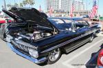 Surf City Veterans Car Show15