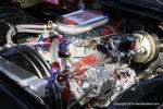 Surf City Veterans Car Show16