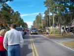 Surfside Beach Christmas Parade10