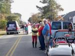 Surfside Beach Christmas Parade11