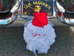 Surfside Beach Christmas Parade12