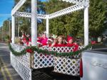 Surfside Beach Christmas Parade13