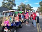 Surfside Beach Christmas Parade15