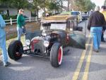 Surfside Beach Christmas Parade21