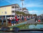 Surfside Beach Christmas Parade26