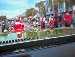 Surfside Beach Christmas Parade27