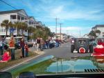 Surfside Beach Christmas Parade28