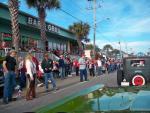 Surfside Beach Christmas Parade29