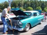 Suttle Car Show 15