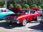 Suttle Car Show 16