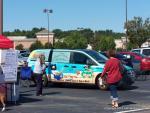 Suttle Car Show 21