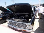 Swiftys Car Show33