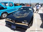 Swiftys Car Show34