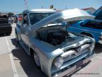 Swiftys Car Show36