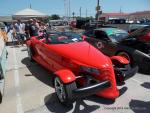 Swiftys Car Show39
