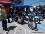 Swiftys Car Show45