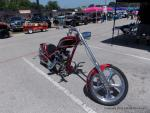 Swiftys Car Show51