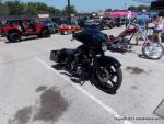 Swiftys Car Show52