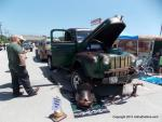 Swiftys Car Show57