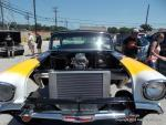 Swiftys Car Show61
