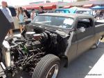 Swiftys Car Show2