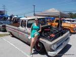 Swiftys Car Show3