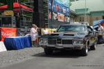 Syracuse Nationals26