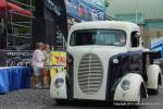 Syracuse Nationals31