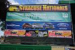 Syracuse Nationals0