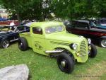 Syracuse Nationals 11