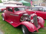 Syracuse Nationals 13