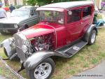 Syracuse Nationals 14