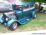 Syracuse Nationals 16