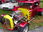 Syracuse Nationals 19