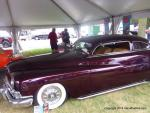 Syracuse Nationals 2