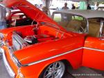 Syracuse Nationals 4