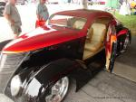 Syracuse Nationals 7