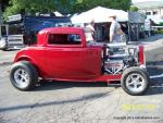 Syracuse Nationals12