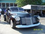 Syracuse Nationals20