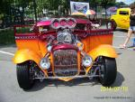 Syracuse Nationals1