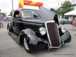 Syracuse Nationals9