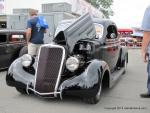 Syracuse Nationals10