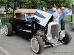 Syracuse Nationals14